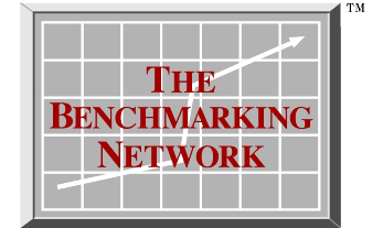 Organization for Management & Executive Benchmarking Associationis a member of The Benchmarking Network